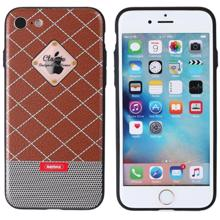 REMAX Sinche series case for iPhone 7 მობილურის ქეისი