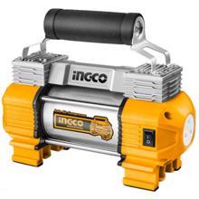 INGCO ჰაერის კომპრესორი 18A