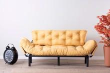 Cozy Home სამადგილიანი დივანი Nitta PRE-ORDER