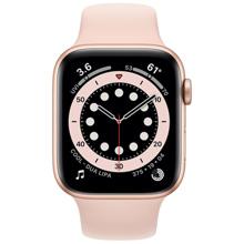 Apple Watch 6 Clone New Version 44mm სმარტ საათი