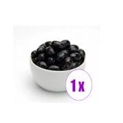 1 ქილა შავი ზეთის ხილი  A15 Carmen 4.1 კგ