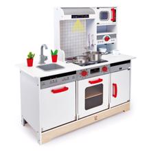 Hape სათამაშო სამზარეულო