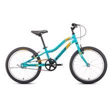 TRINX SMART 1.0 საბავშვო ველოსიპედი