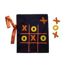 X O სამაგიდო თამაში