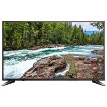 TOSHIBA 49U5855EC ტელევიზორი