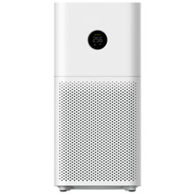 Xiaomi Mi Air Purifier 3C EU ჰაერის გამწმენდი