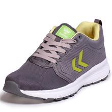 ATHLETIC სპორტული ფეხსაცმელი