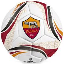 MONDO Football Ball A.S Roma Legend ფეხბურთის ბურთი