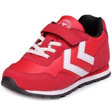 hummel THOR JR ბავშვის სპორტული ფეხსაცმელი