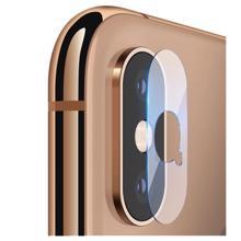 Innocent ტელეფონის კამერის დამცავი MagicGlass CameraiPhone X/Xs/Xs Max 2-pack