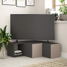 Cozy Home ტელევიზორის სადგამი Compact PRE-ORDER
