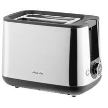 Ardesto T-K200 ტოსტერი