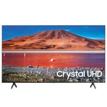"Samsung UE65TU7140UXRU Smart 4K UHD ტელევიზორი 65"""