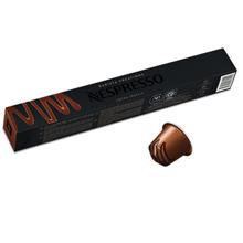 Nespresso Cocoa Truffle ყავის კაფსულა