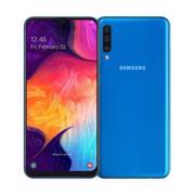 SAMSUNG მობილური ტელეფონი Samsung Galaxy A505F A50 4GB 128GB LTE Blue