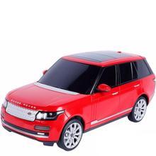 სათამაშო მანქანა დისტანციური მართვით R/C 1:24 Range Rover Sport 2013 Version