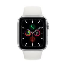 Apple Watch 6 Clone White სმარტ საათი