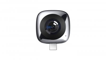 სმარტფონის კამერა Huawei CV60 Camera EnVizion 360 Android 6.0