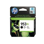 ALTER კარტრიჯი HP L0S70AE Black