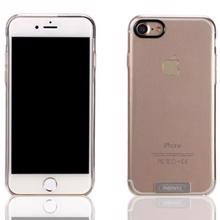 REMAX Sain Creative Case for iPhone 7 მობილურის ქეისი