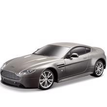 Maisto Aston Martin Vantage დისტანციური მართვის მანქანა