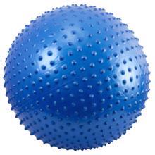 World sport • მსოფლიო სპორტი ფიტნეს ბურთი
