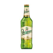 Staropramen ლუდი 500 მლ