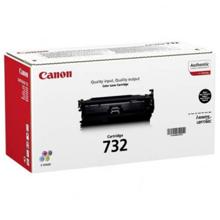 Canon Toner CRG732B Black კარტრიჯი