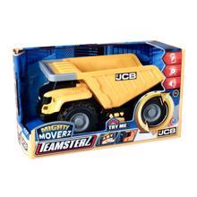 HTI Toys სატვირთო მანქანა