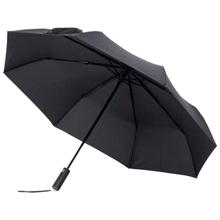Xiaomi JDV4002TY Automatic Umbrella ქოლგა