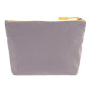 ჩანთა სამგზავრო/Portable Bag