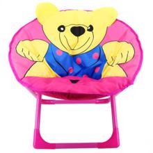 Chita • ჭიტა ბავშვის სკამი