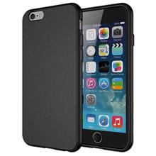 Ovose Apple iPhone 6 მობილური ტელეფონის ქეისი