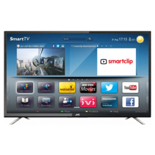 """JVC LT-45N595 Smart Full HD ტელევიზორი 45"""""""