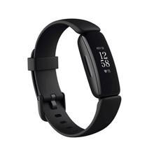 Fitbit Inspire 2 Black ფიტნეს ტრეკერი