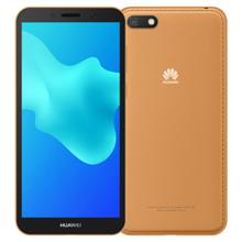 Huawei Y5 Lite 1/16GB LTE Brown მობილური ტელეფონი
