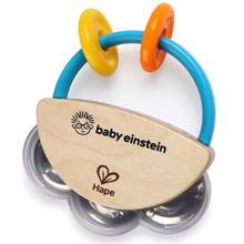 სათამაშო tiny tambourine