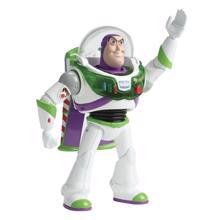 MATTEL Toy Story 4 ბაზს ფიგურა