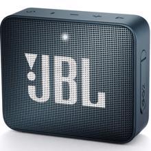 JBL დინამიკი GO 2