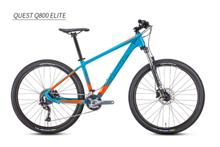 TRINX ველოსიპედი Q800 ELITE