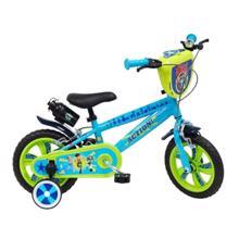 MONDO თოი სთორის ველოსიპედი