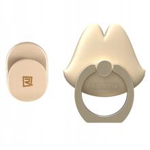 REMAX Ring Holder Cold მობილური ტელეფონის ბეჭედი