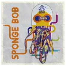 SpongeBob-ის თასმა