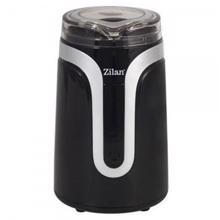 Zilan ZLN7993 საფქვავი Black