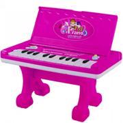 Stox საბავშვო პიანინო