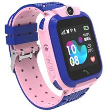 I-MOBILE Kids Watch A28/e01 GPS საბავშვო სმარტ საათი