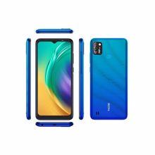 Tecno POP 4 Pro (BC3) 1/16Gb Dual SIM Cosmic Shine მობილური ტელეფონი