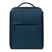 Xiaomi Mi City Backpack 2 ZJB4193GL (26400) Blue ნოუთბუქის ჩანთა