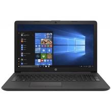 HP 250 G7 8MJ04EA i5 8265U 8GB Black ნოუთბუქი 15.6''