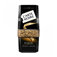 Carte Noire ხსნადი ყავა 90 გრ